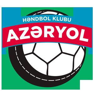 Azəryol